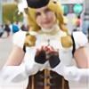 Gwen-Gorham's avatar