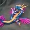 Gwen-Skyes's avatar