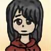 Gwen1567's avatar