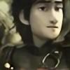 Gwen2Kevin's avatar