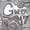 gwenangelly's avatar