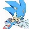 gwencarson's avatar