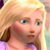 GwenCatherineT's avatar