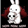 GwenChan1's avatar