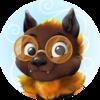 Gwend-Noriko-B's avatar