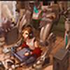 Gwendalawir's avatar