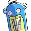 Gwendalin-Niles's avatar