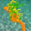Gwendelyn's avatar