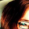 Gwendlyn-AmberTides's avatar