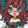Gwendlyne's avatar