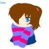 gwendoline406's avatar