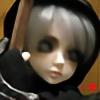 Gwendolinh's avatar