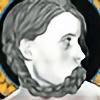 Gwendolinoleum's avatar