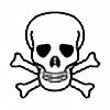gwendolyn1983's avatar