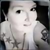 Gwendolyn6667's avatar
