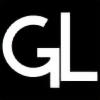 GwendolynLee's avatar