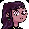 Gwendolynn13's avatar