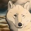 GwendolynTennyson's avatar