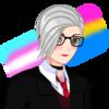 GwendolyX10's avatar