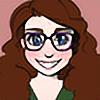 gwendybee's avatar