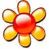 gwendydd's avatar
