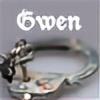 Gwenefhar's avatar
