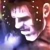 Gwenelan's avatar