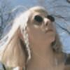 GwenEllis's avatar