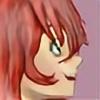 GWENEVERESIMMONS's avatar