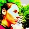 Gweneyes's avatar