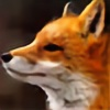 GwenFoxe's avatar