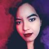 GwenGC's avatar
