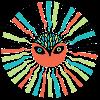 gwengivar's avatar