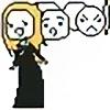 gwengryffindor's avatar