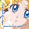 Gwenhwyfar-MoonStar's avatar
