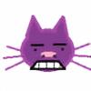 GwenhwyfarArt's avatar