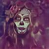 GwenhwyfarLeart's avatar
