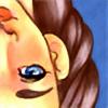Gwenhyvere's avatar