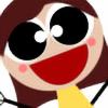gwenibe's avatar
