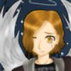 gwenie98's avatar