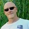 Gwenmarch's avatar