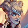 Gwennet's avatar