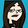 GwennieBlack's avatar