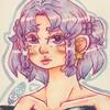 GwennieGalaxy's avatar