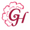 GwennieThePooh's avatar