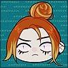 Gwennlian's avatar
