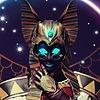 GwenNorth's avatar