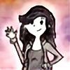 GwennPhantom's avatar