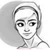 Gwennurd's avatar
