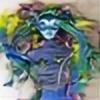gwenny415's avatar